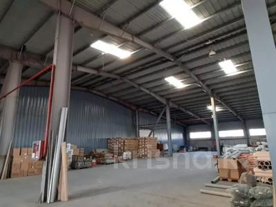 Промбаза 8000 соток, Индустриальная 64 за ~ 1.9 млрд 〒 в Капчагае — фото 22