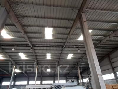 Промбаза 8000 соток, Индустриальная 64 за ~ 1.9 млрд 〒 в Капчагае — фото 26