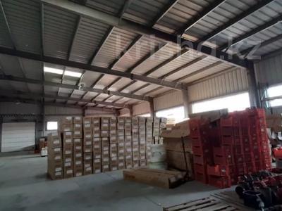 Промбаза 8000 соток, Индустриальная 64 за ~ 1.9 млрд 〒 в Капчагае — фото 2