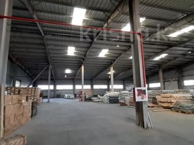 Промбаза 8000 соток, Индустриальная 64 за ~ 1.9 млрд 〒 в Капчагае — фото 3
