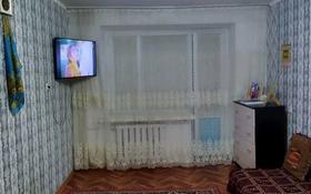 1-комнатная квартира, 29.05 м², 2/5 этаж, улица К. Сатпаева 12 за 6 млн 〒 в Актобе