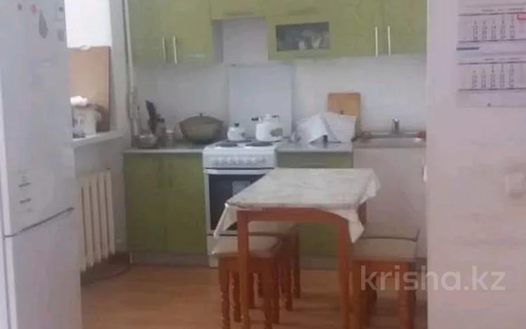 1-комнатная квартира, 30 м², 2/5 этаж, Лесная поляна 24 за 8 млн 〒 в Акмолинской обл.