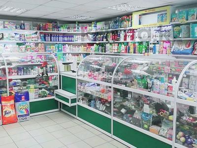 Магазин площадью 55 м², Бульвар Гагарина 36 за 19.5 млн 〒 в Усть-Каменогорске — фото 3