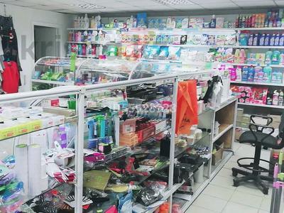 Магазин площадью 55 м², Бульвар Гагарина 36 за 19.5 млн 〒 в Усть-Каменогорске — фото 4