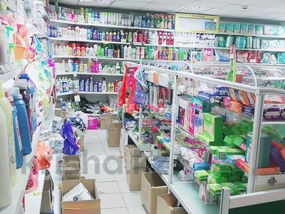 Магазин площадью 55 м², Бульвар Гагарина 36 за 19.5 млн 〒 в Усть-Каменогорске — фото 5