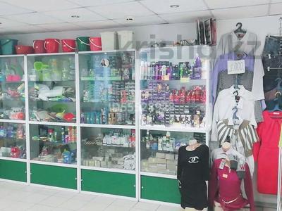Магазин площадью 55 м², Бульвар Гагарина 36 за 19.5 млн 〒 в Усть-Каменогорске — фото 7