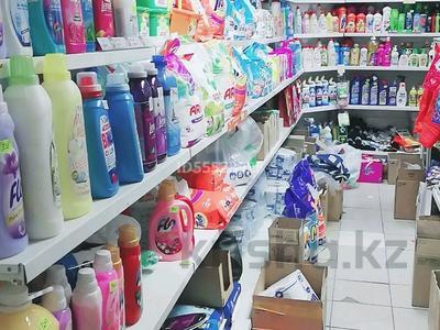 Магазин площадью 55 м², Бульвар Гагарина 36 за 19.5 млн 〒 в Усть-Каменогорске — фото 6