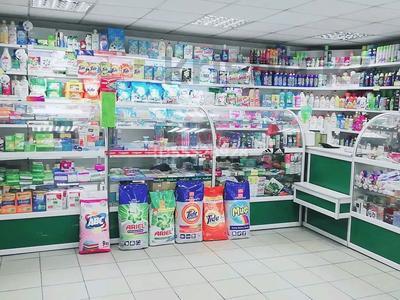 Магазин площадью 55 м², Бульвар Гагарина 36 за 19.5 млн 〒 в Усть-Каменогорске — фото 2