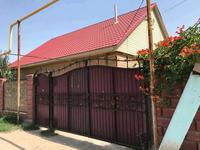 5-комнатный дом, 155 м², 6 сот., мкр Шанырак-2 79 за 26 млн 〒 в Алматы, Алатауский р-н