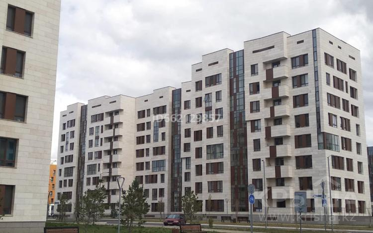 Парковочное место за 1.3 млн 〒 в Нур-Султане (Астана), Есиль р-н