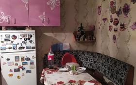 4-комнатный дом, 68 м², 4 сот., мкр Ожет, Красноармейская 73/1 за 18 млн 〒 в Алматы, Алатауский р-н