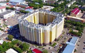 3-комнатная квартира, 90 м², 14/14 этаж, Сакена Сейфуллина 40 за 32.5 млн 〒 в Нур-Султане (Астана), Алматы р-н
