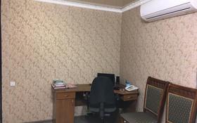 2-комнатная квартира, 54 м², 1/6 этаж, проспект Нурсултана Назарбаева 145 за 14 млн 〒 в Усть-Каменогорске