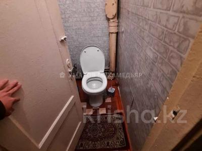 3-комнатная квартира, 63 м², 4/4 этаж, проспект Абылай Хана за 21.5 млн 〒 в Алматы, Алмалинский р-н