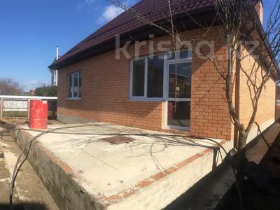 3-комнатный дом, 95 м², 4 сот., ул. Беговая за ~ 3.3 млн 〒 в Краснодаре — фото 7