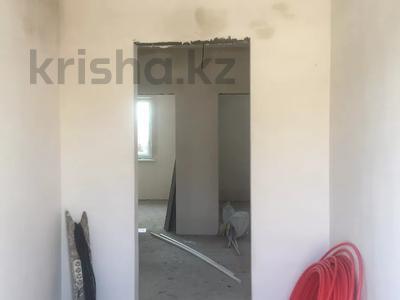 3-комнатный дом, 95 м², 4 сот., ул. Беговая за ~ 3.3 млн 〒 в Краснодаре — фото 12
