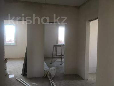 3-комнатный дом, 95 м², 4 сот., ул. Беговая за ~ 3.3 млн 〒 в Краснодаре — фото 13