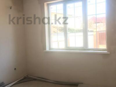3-комнатный дом, 95 м², 4 сот., ул. Беговая за ~ 3.3 млн 〒 в Краснодаре — фото 16