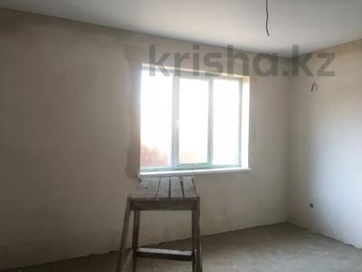 3-комнатный дом, 95 м², 4 сот., ул. Беговая за ~ 3.3 млн 〒 в Краснодаре — фото 18