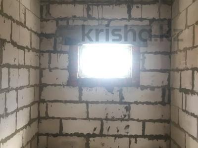 3-комнатный дом, 95 м², 4 сот., ул. Беговая за ~ 3.3 млн 〒 в Краснодаре — фото 17