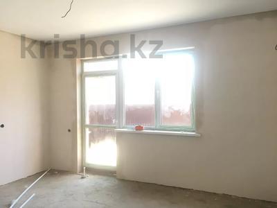3-комнатный дом, 95 м², 4 сот., ул. Беговая за ~ 3.3 млн 〒 в Краснодаре — фото 20
