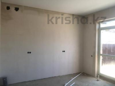 3-комнатный дом, 95 м², 4 сот., ул. Беговая за ~ 3.3 млн 〒 в Краснодаре — фото 19