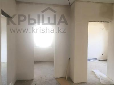 3-комнатный дом, 95 м², 4 сот., ул. Беговая за ~ 3.3 млн 〒 в Краснодаре — фото 21