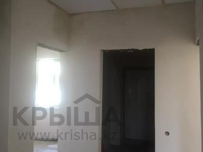 3-комнатный дом, 95 м², 4 сот., ул. Беговая за ~ 3.3 млн 〒 в Краснодаре — фото 22