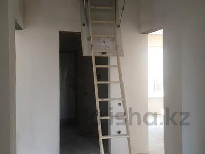 3-комнатный дом, 95 м², 4 сот., ул. Беговая за ~ 3.3 млн 〒 в Краснодаре — фото 23