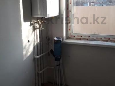3-комнатный дом, 95 м², 4 сот., ул. Беговая за ~ 3.3 млн 〒 в Краснодаре — фото 15
