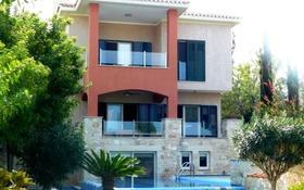 6-комнатный дом, 285 м², 10 сот., Латчи, Пафос за 1.2 млрд 〒