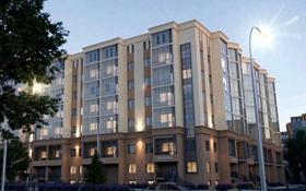 1-комнатная квартира, 39 м², 2/5 этаж, Шаймердена Косшыгулулы 9 — Шабал Бейсекова за 13.5 млн 〒 в Нур-Султане (Астана), Сарыарка р-н