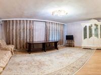 3-комнатная квартира, 82 м², 2/5 этаж посуточно