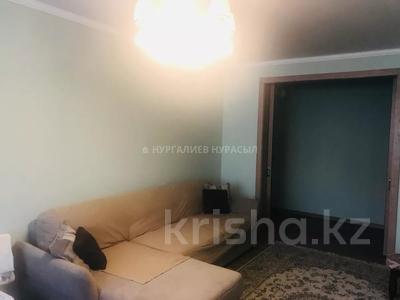 3-комнатная квартира, 85 м², 11/12 этаж, Сатпаева 90/43 за 42.9 млн 〒 в Алматы, Бостандыкский р-н — фото 3