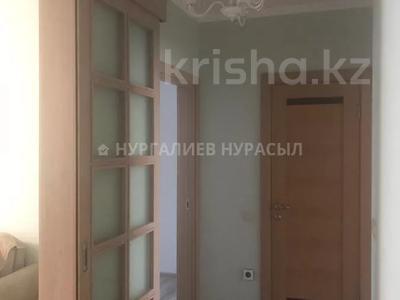 3-комнатная квартира, 85 м², 11/12 этаж, Сатпаева 90/43 за 42.9 млн 〒 в Алматы, Бостандыкский р-н — фото 6