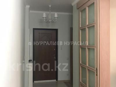 3-комнатная квартира, 85 м², 11/12 этаж, Сатпаева 90/43 за 42.9 млн 〒 в Алматы, Бостандыкский р-н — фото 7