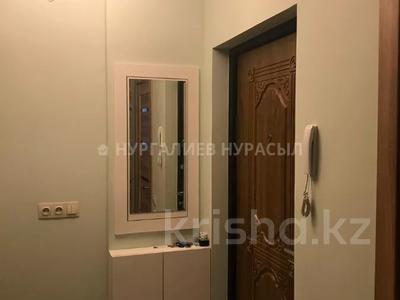 3-комнатная квартира, 85 м², 11/12 этаж, Сатпаева 90/43 за 42.9 млн 〒 в Алматы, Бостандыкский р-н — фото 13