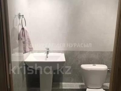 3-комнатная квартира, 85 м², 11/12 этаж, Сатпаева 90/43 за 42.9 млн 〒 в Алматы, Бостандыкский р-н — фото 14
