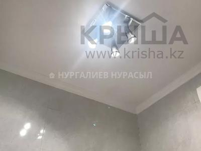 3-комнатная квартира, 85 м², 11/12 этаж, Сатпаева 90/43 за 42.9 млн 〒 в Алматы, Бостандыкский р-н — фото 17