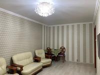 2-комнатная квартира, 50.1 м², 7/10 этаж, Назарбаева 287 за 17 млн 〒 в Павлодаре