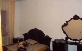 2-комнатный дом, 59.4 м², 7 сот., Жаналык 7 за ~ 2.4 млн 〒 в Кызылтобе