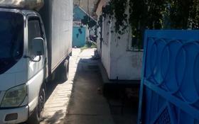 4-комнатный дом, 70 м², 6 сот., Стадионная улица 37 за 6 млн 〒 в Сарани