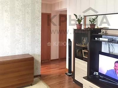 3-комнатная квартира, 59 м², 5/5 этаж, Желтоксан 30/1 — проспект Богенбай батыра за 14.6 млн 〒 в Нур-Султане (Астана) — фото 2