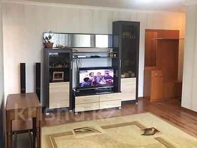 3-комнатная квартира, 59 м², 5/5 этаж, Желтоксан 30/1 — проспект Богенбай батыра за 14.6 млн 〒 в Нур-Султане (Астана) — фото 8