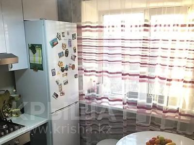 3-комнатная квартира, 59 м², 5/5 этаж, Желтоксан 30/1 — проспект Богенбай батыра за 14.6 млн 〒 в Нур-Султане (Астана) — фото 9