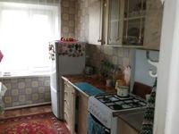 3-комнатный дом, 62.3 м², 12 сот., улица Шон Телгозы 62 за 10 млн 〒 в Атасу