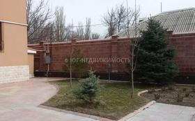 6-комнатный дом, 500 м², 11 сот., Комратова за 99 млн 〒 в Таразе