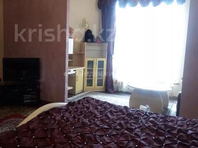 6-комнатный дом, 500 м², 11 сот., Комратова за 98 млн 〒 в Таразе — фото 11