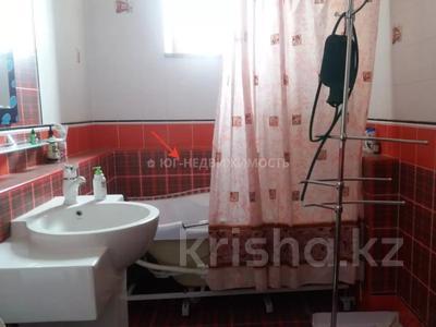 6-комнатный дом, 500 м², 11 сот., Комратова за 98 млн 〒 в Таразе — фото 12