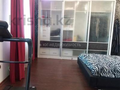 6-комнатный дом, 500 м², 11 сот., Комратова за 98 млн 〒 в Таразе — фото 14
